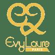 EvyLaure